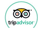 TripAdvisor Rentals Certificate of Excellence